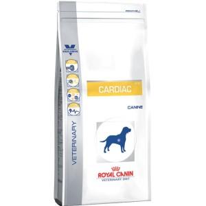 Royal Canin Cardiac hondenvoer 14 kg