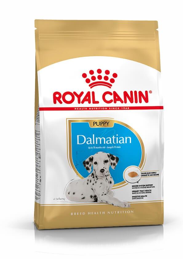 Royal Canin Puppy Dalmatian hondenvoer