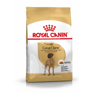 Royal Canin Adult Great Dane hondenvoer