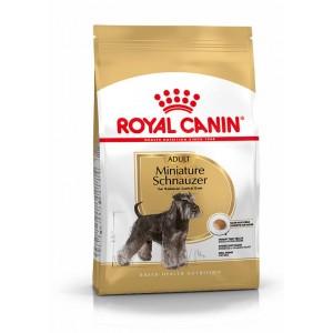 Royal Canin Adult Miniature Schnauzer hondenvoer
