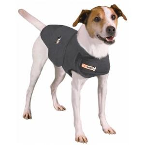 Thundershirt voor honden S