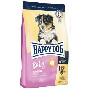 Happy Dog Supreme Baby Original hondenvoer