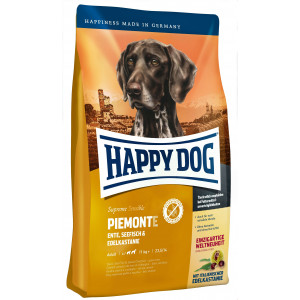 Happy Dog Supreme Sensible Piemonte hondenvoer 10 kg