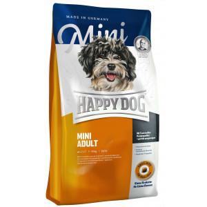 Happy Dog Supreme Mini Adult hondenvoer