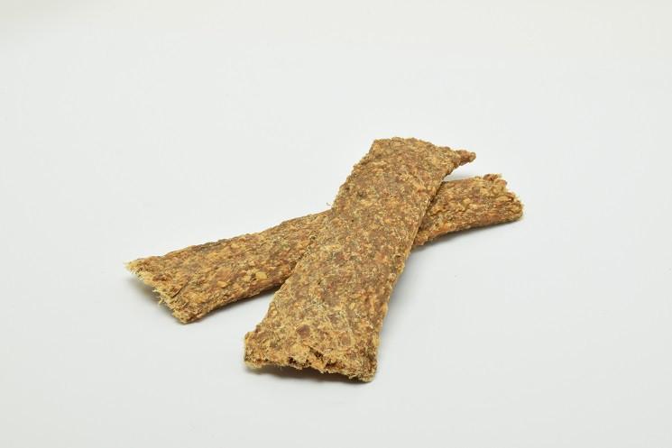Konijnenvlees reepjes 200 gram