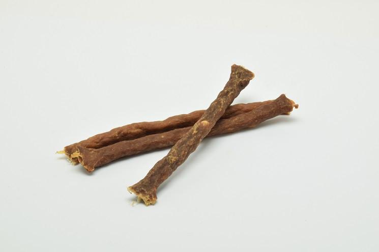 Hertenstick Puur 250 gram