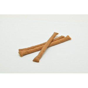 Zalmsticks Puur 250 gram