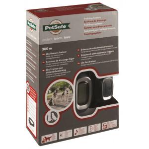 Petsafe Deluxe-Trainer PDT20-11939 voor kleine honden