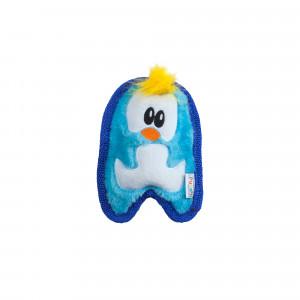 Outward Hound Invincibles Mini Pinguïn