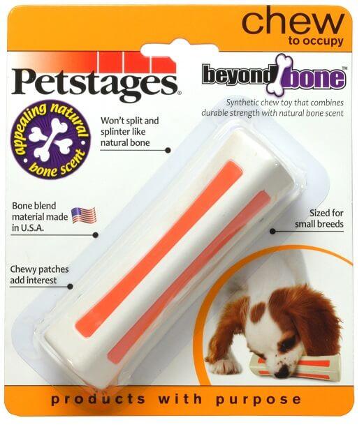 Petstages Beyond Bone voor de hond
