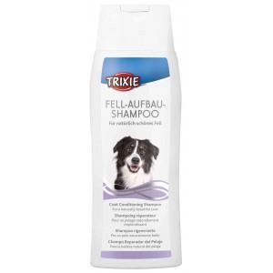 Vachtherstel-Shampoo 250ml voor de hond