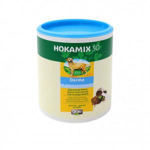 Hokamix Derma voor honden