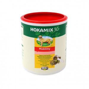 Hokamix Gewricht+ voor honden 150 gram