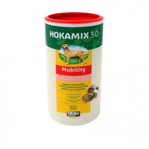 Hokamix Gewricht+ voor honden