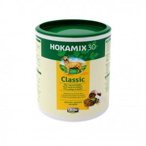Hokamix Classic voor honden 400 gram