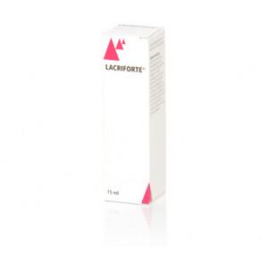 Lacriforte - 15 ml