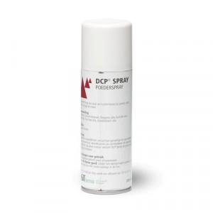 DCP Spray