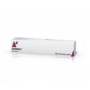 Dermiel Oordruppels - 20 ml