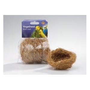 Kokosnestjes voor vogels 0035560