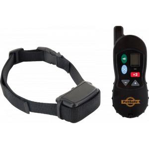 Petsafe Vibratie Remote Trainer voor de hond Per stuk