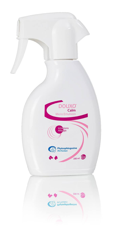 Douxo Calm Micro-Emulsie spray