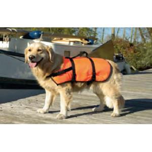 Afbeelding Zwemvest XL voor de hond Per stuk door Brekz.nl