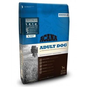 Acana Heritage Adult Dog hondenvoer