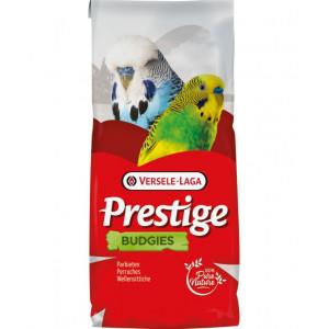 Versele-Laga Prestige Parkiet