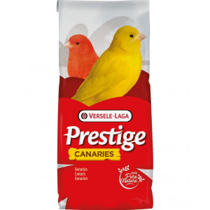 Versele-Laga Prestige Kanariezaad vogelvoer