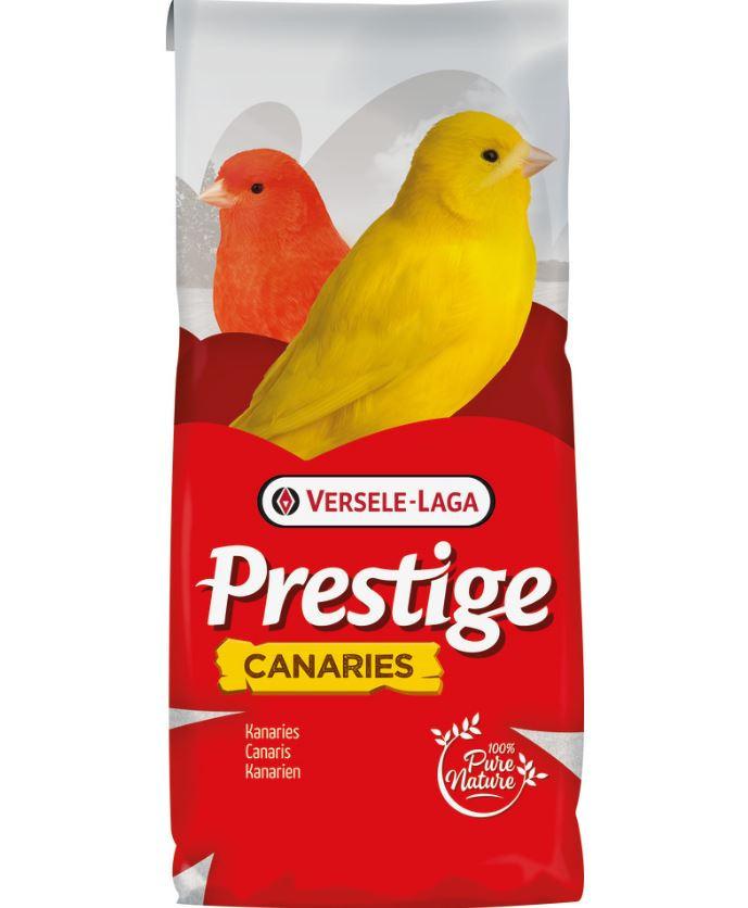 Versele-Laga Prestige Kanariezaad