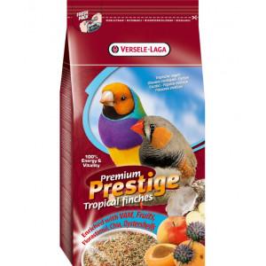 Versele-Laga Prestige Tropische Vogels