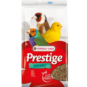 Versele-Laga Prestige Volière vogelvoer