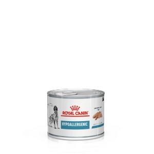 Royal Canin Hypoallergenic 200 gram blik hondenvoer