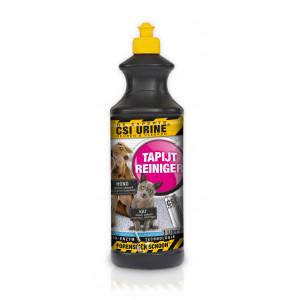 CSI Urine Tapijtreiniger 1 liter