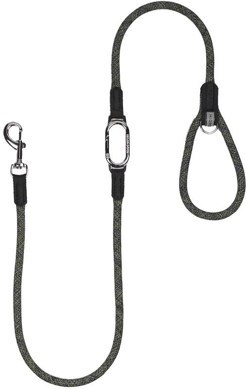 H5D Leisure Clic Leiband voor de hond
