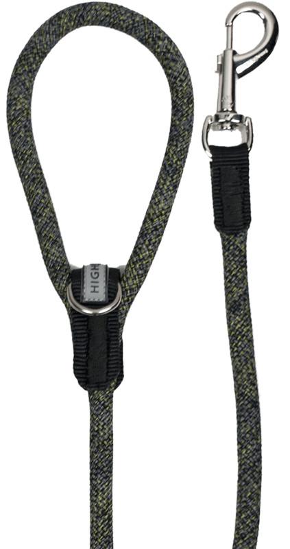 H5D Leisure Clic Schouderlijn voor de hond