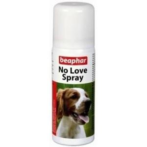 Beaphar No love Spray Per stuk