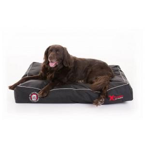 Doggybagg PJP Siesta X-Treme voor honden