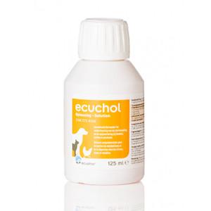 Ecuchol