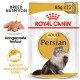 Royal Canin Persian Adult Pouch