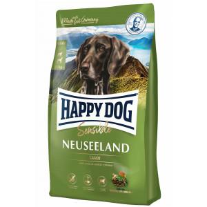 Happy Dog Supreme Nieuw-Zeeland hondenvoer
