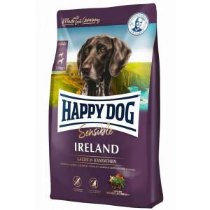Happy Dog Supreme Sensible Ireland hondenvoer