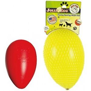 Jolly Egg Small to Medium voor de hond