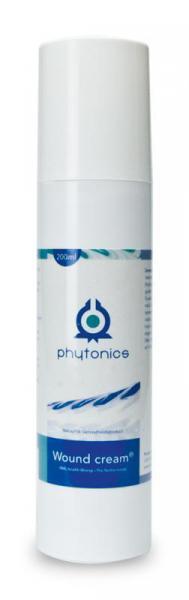 Phytonics Wound cream