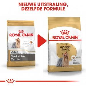 Royal Canin Adult Yorkshire Terriër hondenvoer