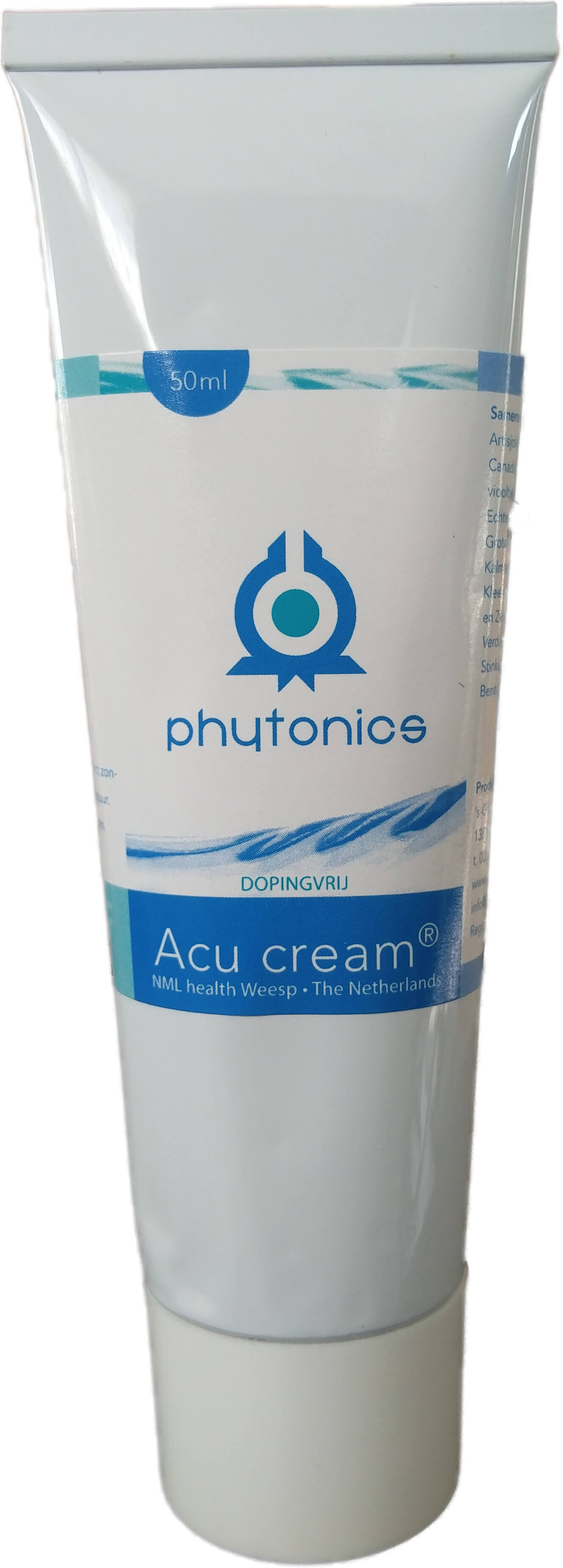 Phytonics Acu Cream