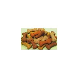 Jack Doggies Kluifjes 4 Mix 500 gram