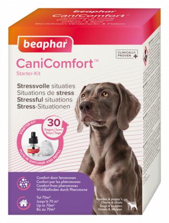 Beaphar CaniComfort Verdamper + Navulling 48ml