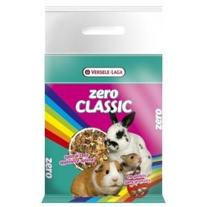 Afbeelding Versele-Laga Zero Classic alle knaagdieren en konijnen 20 kg