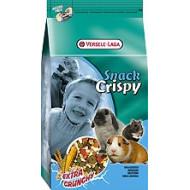 Versele Laga Snack Crispy